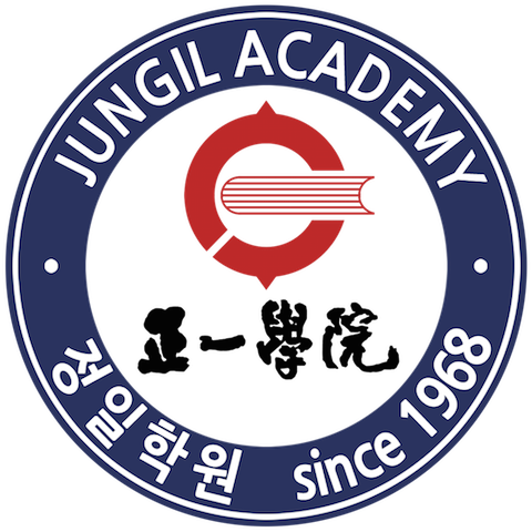 Jung-il Holdings